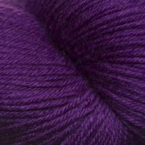 Cascade Heritage - Grape Juice (Color #5706)
