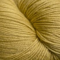 Cascade Heritage - Burnished Gold (Color #5707)