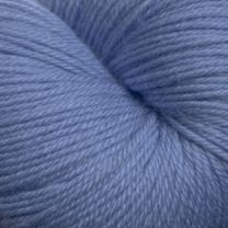 Cascade Heritage - Placid Blue (Color #5713)
