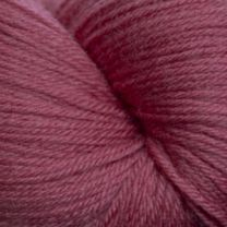 Cascade Heritage - Garnet Red (Color #5714)