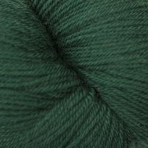 Cascade Heritage - Evergreen (Color #5721)