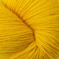 Cascade Heritage - Gold Fusion (Color #5723)