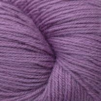 Cascade Heritage - Bordeaux (Color #5738)