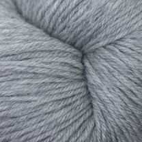 Cascade Heritage - Silver Gray (Color #5742)