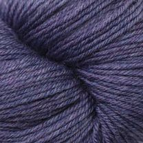 Cascade Heritage - Passion Flower (Color #5743)