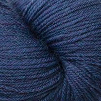 Cascade Heritage - Lapis Heather (Color #5744)
