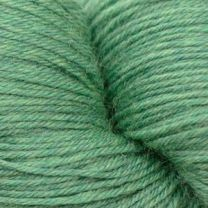 Cascade Heritage - Jade Heather (Color #5746)