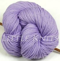 Berroco Vintage Chunky - Aster (Color #6114)