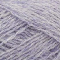 Jamieson's Shetland Ultra - Mystique (Color #611)