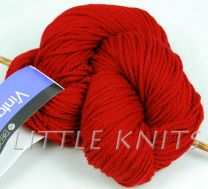 Berroco Vintage Chunky - Sour Cherry (Color #6134)
