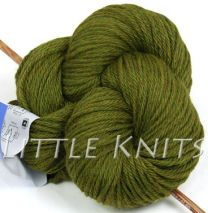 Berroco Vintage Chunky - Fennel (Color #6175)