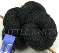 Berroco Vintage Chunky - Charcoal (Color #6189)
