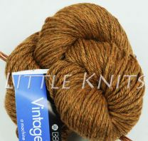 Berroco Vintage Chunky - Chana Dal (Color #6192)