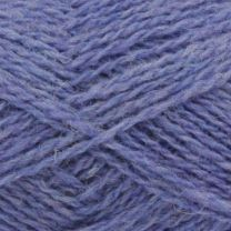 Jamieson's Double Knitting - Parma (Color #628)