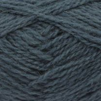 Jamieson's Double Knitting - Stonehenge (Color #640)