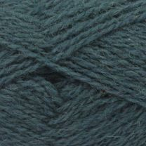 Jamieson's Double Knitting - Stonewash (Color #677)