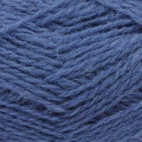 Jamieson's Double Knitting - Delph (Color #685)