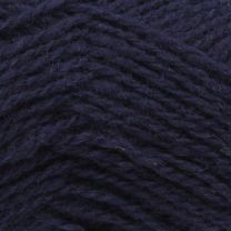 Jamieson's Double Knitting - Eclipse (Color #707)