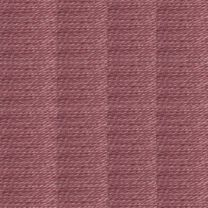 Classic Elite Villa - Dusty Rose (Color #2719)