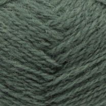 Jamieson's Double Knitting - Sage (Color #766)
