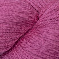 Cascade 220 - Flamingo Pink (Color #7805)