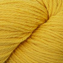 Cascade 220 - Goldenrod (Color #7827)