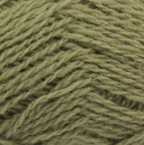 Jamieson's Double Knitting - Marjoram (Color #789)
