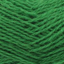 Jamieson's Double Knitting - Celtic (Color #790)