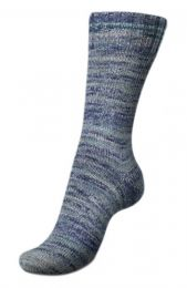 Regia 4-Ply Atelier Color- Patriot Blue (Color #7961)