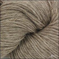 Cascade 220 - Walnut Heather (Color #8013)