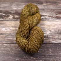 Fyberspates Vivacious DK - Silver and Bronze (Color #80803)