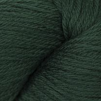 Cascade 220 - Forest Green (Color #8267)