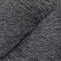 Cascade 220 - Charcoal Grey (Color #8400)