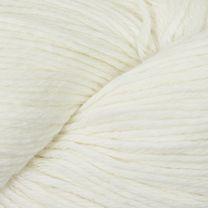 Cascade 220 - White (Color #8505)