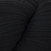 Cascade 220 - Black (Color #8555)