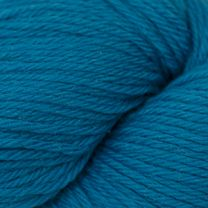 Cascade 220 - Cyan Blue (Color #8891)