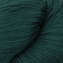 Cascade 220 - Hunter Green (Color #8893)