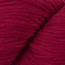 Cascade 220 - Christmas Red (Color #8895)