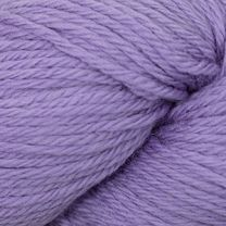 Cascade 220 - Lilac Mist (Color #8912)