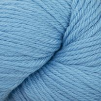 Cascade 220 - Aqua (Color #8951)