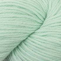 Cascade 220 - Mint (Color #9076)