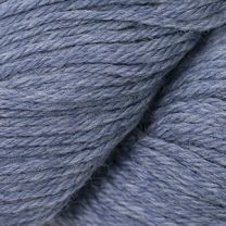 Cascade 220 - Westpoint Blue Heather (Color #9325)