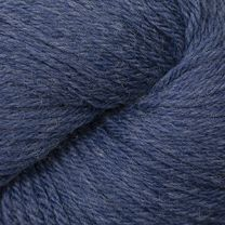 Cascade 220 - Colonial Blue Heather (Color #9326)