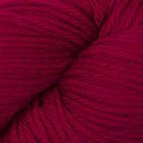 Cascade 220 - Ruby (Color #9404)