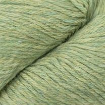 Cascade 220 - Celery (Color #9407)