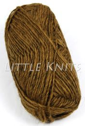 Lopi Lite (Lettlopi) - Golden Heather (Color #9426)