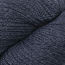 Cascade 220 - Gris (Color #9473) - Dye Lot 7D8882
