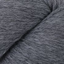 Cascade 220 - Greystone Heather (Color #9491)