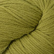 Cascade 220 - Olive Oil (Color #9566)
