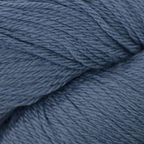 Cascade 220 - Smoke Blue	(Color #9567)